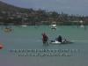 molokai-oahu-paddleboard-race-2009-87