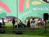 molokai-oahu-paddleboard-race-2009-90