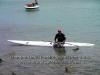 molokai-oahu-paddleboard-race-2009-91
