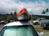 molokai-oahu-paddleboard-race-2009-98