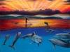 good-morning-waterman-art-by-hilton-alves