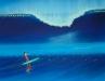 sup-paradise-2-art-by-hilton-alves