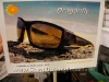 planet-sun-sunphibian-sunglasses-01