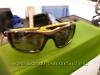 planet-sun-sunphibian-sunglasses-02