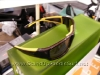 planet-sun-sunphibian-sunglasses-03