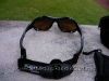 planet-sun-sunphibian-sunglasses-13