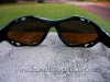 planet-sun-sunphibian-sunglasses-14