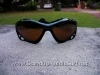 planet-sun-sunphibian-sunglasses-18