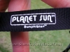 planet-sun-sunphibian-sunglasses-20