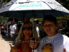 planet-sun-travel-umbrella-at-the-2010-battle-of-the-paddle-hawaii-1
