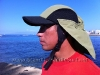 planet-sun-zen-paddle-master-hat-2