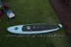 "Paddle Surf Hawaii 10'6"" Stand Up Paddle Board by Blane Chambers"