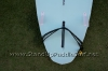 """Paddle Surf Hawaii 10'6"""" Stand Up Paddle Board by Blane Chambers"""