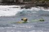 molokai-oahu-paddleboard-race-01