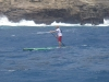 robert-stehlik-at-the-molokai-oahu-race-01