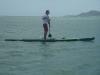 robert-stehlik-at-the-molokai-oahu-race-02