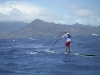 robert-stehlik-at-the-molokai-oahu-race-04