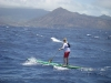 robert-stehlik-at-the-molokai-oahu-race-06