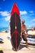 sic-9-4-sup-surfboard-1