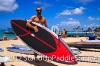 sic-9-4-sup-surfboard-2
