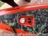 sic-bullet-14-v3-sup-race-board-review-by-darin-7