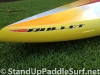 sic-bullet-12-6-sup-race-board-07