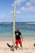 sic-bullet-12-sup-stand-up-paddle-race-board-07