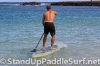 sic-bullet-12-sup-stand-up-paddle-race-board-09