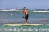 sic-bullet-12-sup-stand-up-paddle-race-board-11