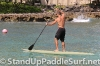 sic-bullet-12-sup-stand-up-paddle-race-board-12