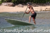 sic-bullet-12-sup-stand-up-paddle-race-board-13