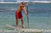 sic-bullet-12-sup-stand-up-paddle-race-board-14