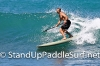 surfing-the-sic-bullet-12-sup-race-board-04