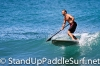 surfing-the-sic-bullet-12-sup-race-board-06
