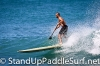 surfing-the-sic-bullet-12-sup-race-board-07