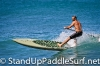 surfing-the-sic-bullet-12-sup-race-board-08