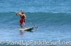 surfing-the-sic-bullet-12-sup-race-board-10