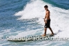 surfing-the-sic-bullet-12-sup-race-board-12
