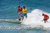 surfing-the-sic-bullet-12-sup-race-board-13