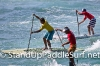 surfing-the-sic-bullet-12-sup-race-board-14