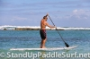 sic-bullet-14-sup-stand-up-paddle-race-board-03