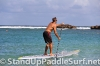 sic-bullet-14-sup-stand-up-paddle-race-board-04