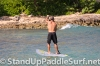 sic-bullet-14-sup-stand-up-paddle-race-board-07