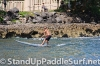 sic-bullet-14-sup-stand-up-paddle-race-board-08