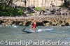 sic-bullet-14-sup-stand-up-paddle-race-board-09