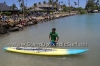 sic-bullet-17-4-sup-racing-board-01