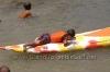 sic-bullet-17-4-sup-racing-board-06