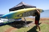 sic-bullet-17-4-sup-racing-board-14