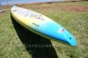 sic-bullet-17-4-sup-racing-board-15