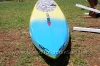 sic-bullet-17-4-sup-racing-board-18